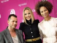 Dansk 'Topmodel' er god underholdning | Tvtid