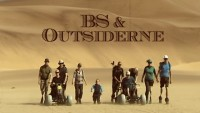 BS & Outsiderne