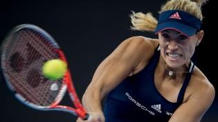 WTA-tennis