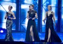 Melodi Grand Prix 2013