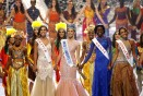 GALLERI: Miss World 2013