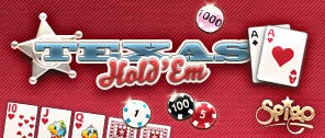 Texas Hold'em