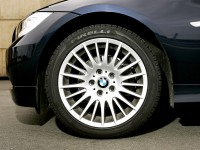 Pirelli dæk