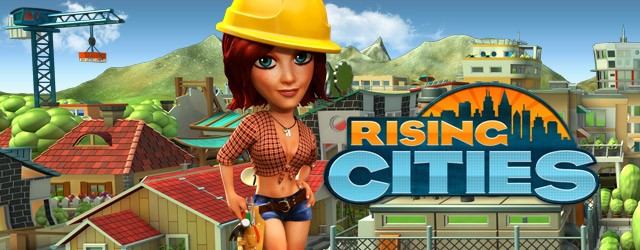 Risingcities7