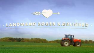 Landmand s�ger k�rlighed (7)