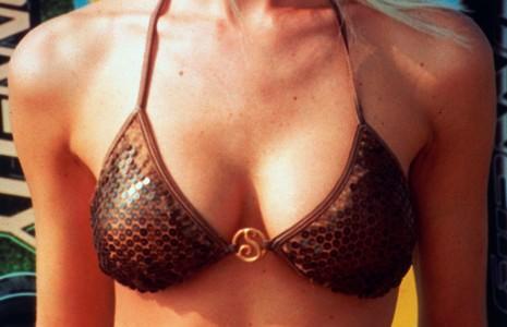 finde bordel perfekte bryster