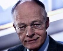 Lars KannRasmussen Velux
