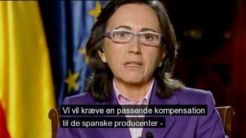 Foto: TV 2