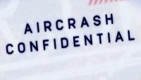 Aircrash Confidential (4)