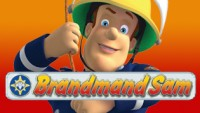 Brandmand Sam