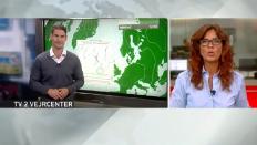 TV: Derfor frygter man vulkanen